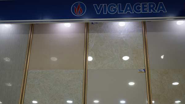mua-gach-Viglacera-tai-Hai-linh
