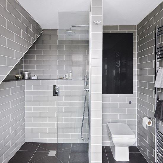 gạch ốp lát nhà tắm nhỏ 1