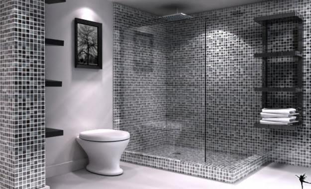 gach-mosaic-mang-ve-dep-tinh-te