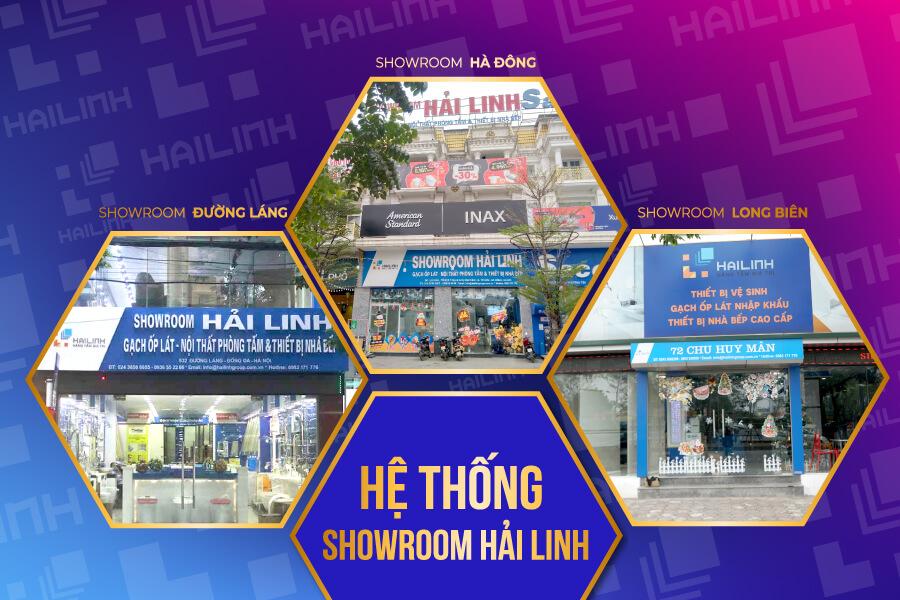 Hai-linh-phan-phoi-gach-op-tuong-nha-tam