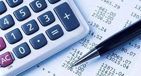Xác định tài chính của gia đình bạn