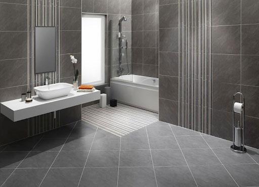 [Cập nhật] 30+mẫu gạch lát nền nhà tắm đẹp dẫn đầu xu hướng 2021 13