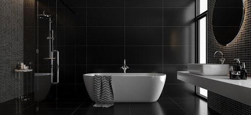 [Cập nhật] 30+mẫu gạch lát nền nhà tắm đẹp dẫn đầu xu hướng 2021 18