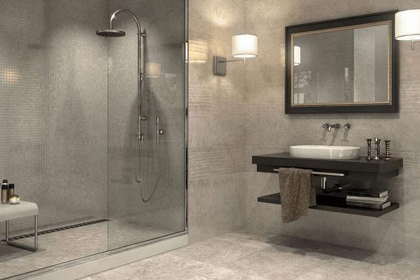 [Cập nhật] 30+mẫu gạch lát nền nhà tắm đẹp dẫn đầu xu hướng 2021 22
