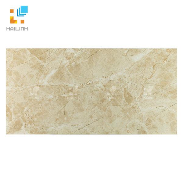 Điểm danh những mẫu gạch ốp tường phòng khách đẹp nhất 4