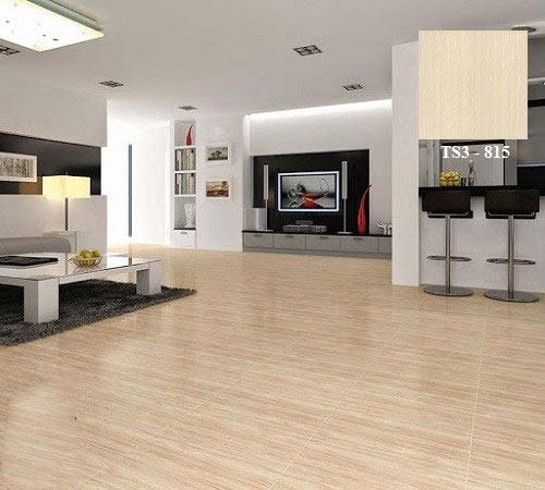 TOP mẫu gạch lát nền vân gỗ 80x80 đẹp xuất sắc cùng lưu ý khi chọn 2