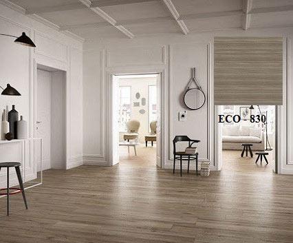 TOP mẫu gạch lát nền vân gỗ 80x80 đẹp xuất sắc cùng lưu ý khi chọn 3