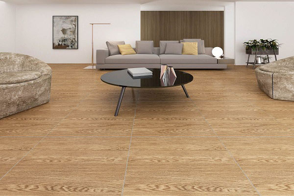 TOP mẫu gạch lát nền vân gỗ 80x80 đẹp xuất sắc cùng lưu ý khi chọn 4
