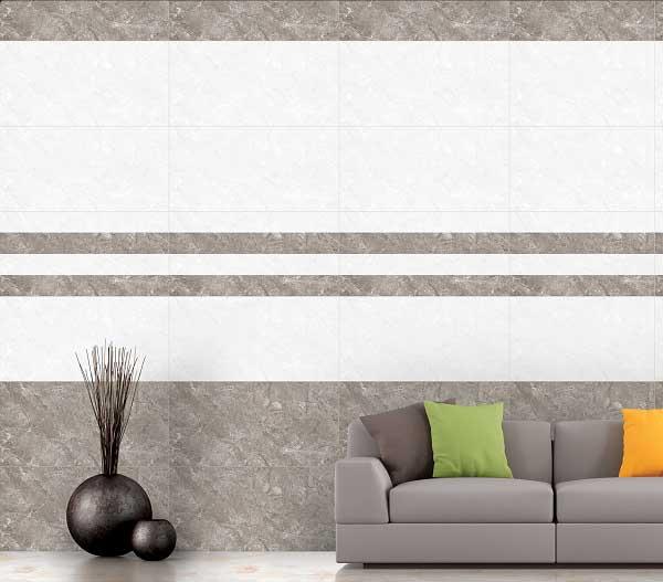 Bảng báo giá gạch ốp tường 30x60 màu trắng mới nhất 2021 2