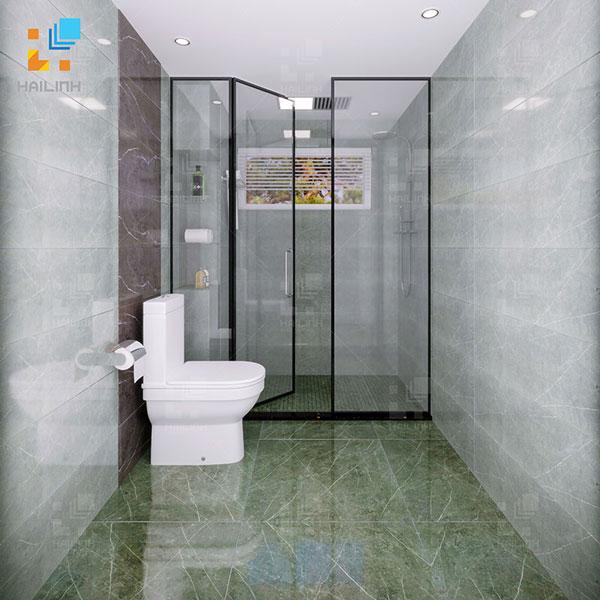4 mẫu gạch lát nền nhà tắm cao cấp nhập khẩu từ Tây Ban Nha 3